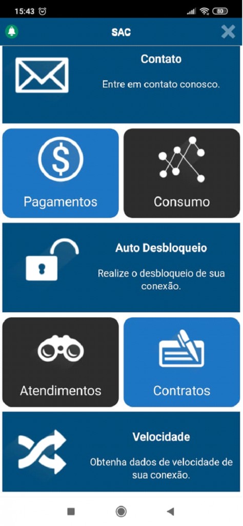 Print 2 App Cyber